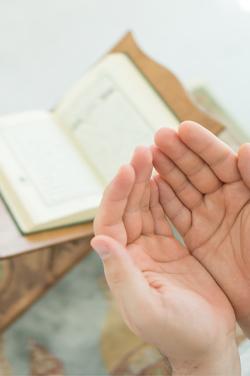 De islam in het kort